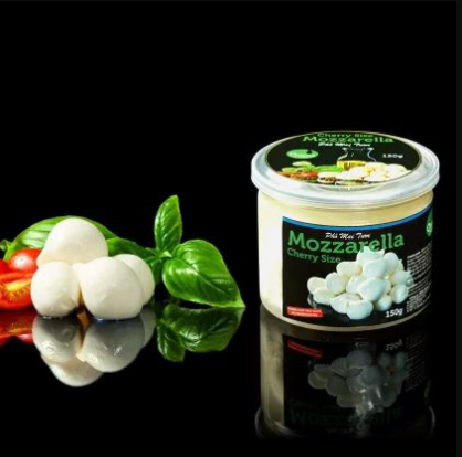 Bocconcini 150g/Pack